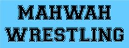 Mahwah Youth Wrestling
